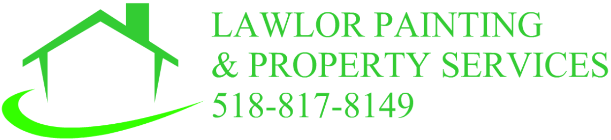 Lawlor Painting & Property Services